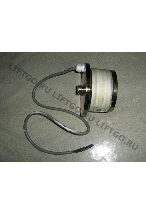 Катушка электромагнитная тормоза эскалатора OTIS, CSA00C021A, Тормоз электромагнитный OTIS