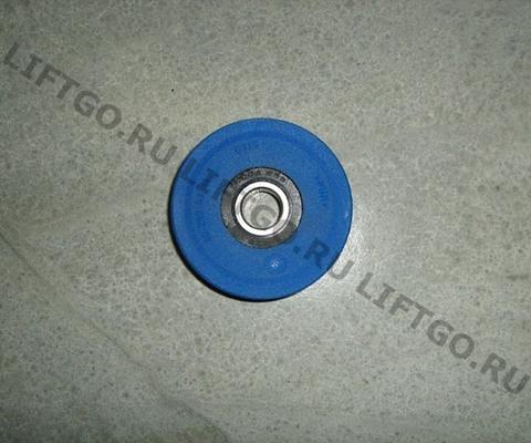 Ролик ступени эскалатора OTIS