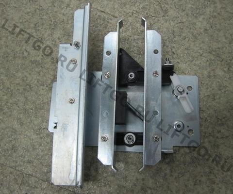 Отводка дверей кабины лифта OTIS