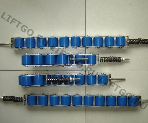 Прижимная роликовая цепь поручня эскалатора OTIS