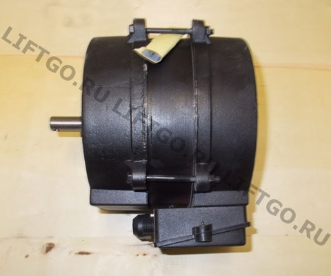 Двигатель привода дверей Canny YSM100