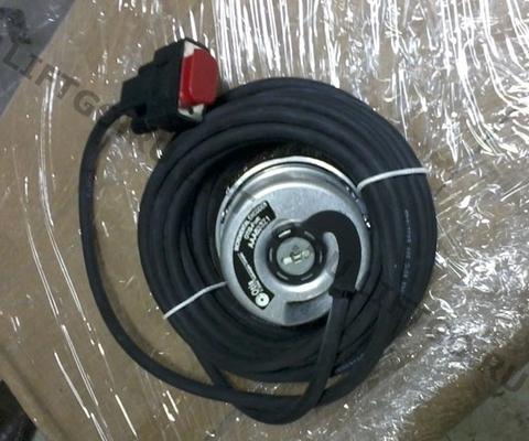 Энкодер главного привода лифта OTIS